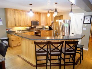 Photo 2: 7200 BEAR Road in Prince George: Lafreniere House for sale (PG City South (Zone 74))  : MLS®# R2403913