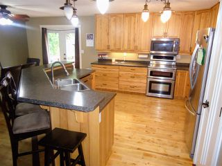 Photo 16: 7200 BEAR Road in Prince George: Lafreniere House for sale (PG City South (Zone 74))  : MLS®# R2403913