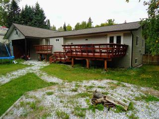 Photo 8: 7200 BEAR Road in Prince George: Lafreniere House for sale (PG City South (Zone 74))  : MLS®# R2403913