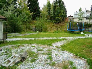 Photo 11: 7200 BEAR Road in Prince George: Lafreniere House for sale (PG City South (Zone 74))  : MLS®# R2403913