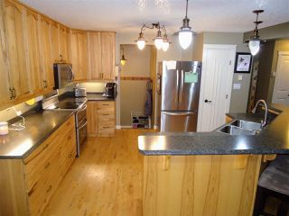 Photo 4: 7200 BEAR Road in Prince George: Lafreniere House for sale (PG City South (Zone 74))  : MLS®# R2403913