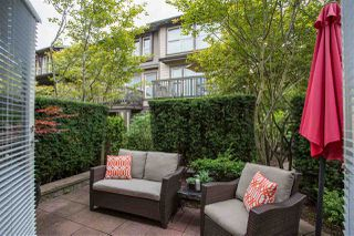 Photo 11: 309 E 15TH STREET in North Vancouver: Central Lonsdale Townhouse for sale : MLS®# R2413029