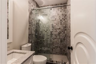 Photo 28: 7216 156 Street in Edmonton: Zone 22 House for sale : MLS®# E4178566