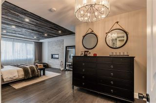 Photo 22: 7216 156 Street in Edmonton: Zone 22 House for sale : MLS®# E4178566
