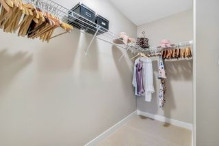 Photo 16: 310 188 W 29TH Street in North Vancouver: Upper Lonsdale Condo for sale : MLS®# R2422878