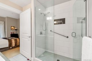 Photo 18: 310 188 W 29TH Street in North Vancouver: Upper Lonsdale Condo for sale : MLS®# R2422878