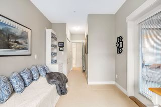 Photo 13: 310 188 W 29TH Street in North Vancouver: Upper Lonsdale Condo for sale : MLS®# R2422878