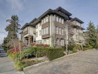 Main Photo: 310 188 W 29TH Street in North Vancouver: Upper Lonsdale Condo for sale : MLS®# R2422878