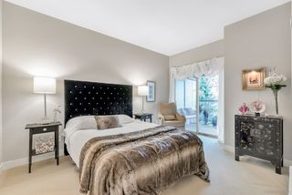 Photo 14: 310 188 W 29TH Street in North Vancouver: Upper Lonsdale Condo for sale : MLS®# R2422878