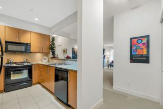Photo 4: 310 188 W 29TH Street in North Vancouver: Upper Lonsdale Condo for sale : MLS®# R2422878