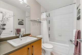 Photo 11: 310 188 W 29TH Street in North Vancouver: Upper Lonsdale Condo for sale : MLS®# R2422878