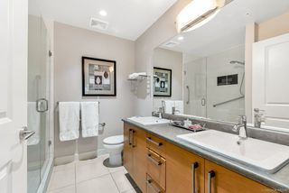 Photo 17: 310 188 W 29TH Street in North Vancouver: Upper Lonsdale Condo for sale : MLS®# R2422878