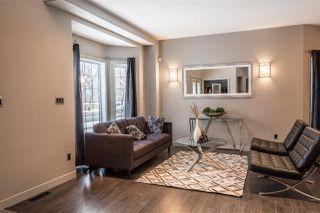 Photo 6: 13611 102 Avenue in Edmonton: Zone 11 House for sale : MLS®# E4181352