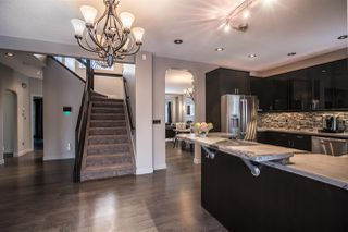 Photo 18: 13611 102 Avenue in Edmonton: Zone 11 House for sale : MLS®# E4181352