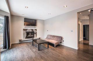 Photo 21: 13611 102 Avenue in Edmonton: Zone 11 House for sale : MLS®# E4181352