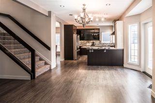 Photo 19: 13611 102 Avenue in Edmonton: Zone 11 House for sale : MLS®# E4181352