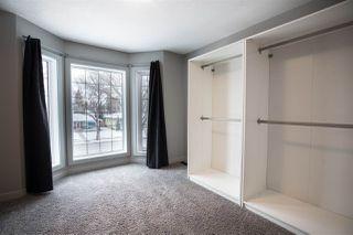 Photo 32: 13611 102 Avenue in Edmonton: Zone 11 House for sale : MLS®# E4181352