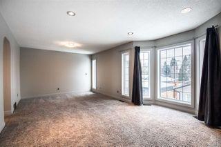 Photo 26: 13611 102 Avenue in Edmonton: Zone 11 House for sale : MLS®# E4181352