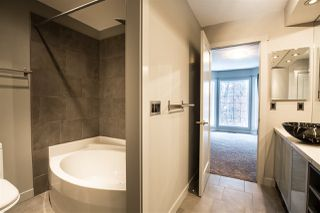 Photo 30: 13611 102 Avenue in Edmonton: Zone 11 House for sale : MLS®# E4181352
