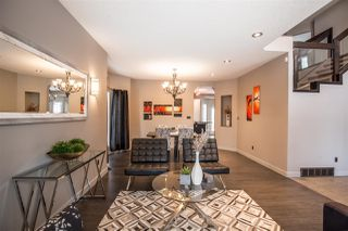 Photo 8: 13611 102 Avenue in Edmonton: Zone 11 House for sale : MLS®# E4181352