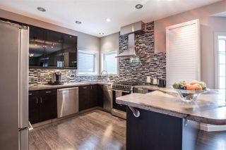Photo 12: 13611 102 Avenue in Edmonton: Zone 11 House for sale : MLS®# E4181352