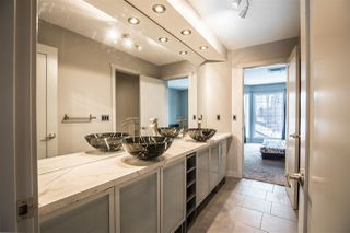 Photo 35: 13611 102 Avenue in Edmonton: Zone 11 House for sale : MLS®# E4181352