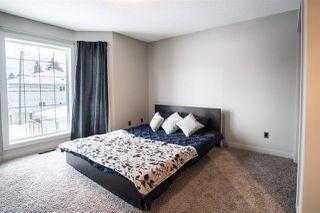 Photo 33: 13611 102 Avenue in Edmonton: Zone 11 House for sale : MLS®# E4181352