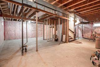 Photo 39: 13611 102 Avenue in Edmonton: Zone 11 House for sale : MLS®# E4181352