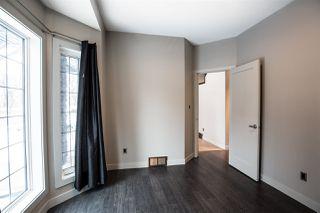 Photo 24: 13611 102 Avenue in Edmonton: Zone 11 House for sale : MLS®# E4181352