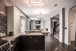 Photo 16: 13611 102 Avenue in Edmonton: Zone 11 House for sale : MLS®# E4181352