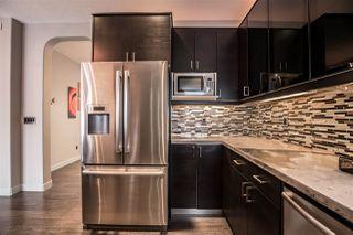 Photo 15: 13611 102 Avenue in Edmonton: Zone 11 House for sale : MLS®# E4181352