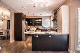 Photo 17: 13611 102 Avenue in Edmonton: Zone 11 House for sale : MLS®# E4181352