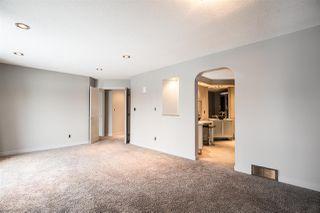 Photo 28: 13611 102 Avenue in Edmonton: Zone 11 House for sale : MLS®# E4181352