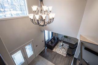 Photo 25: 13611 102 Avenue in Edmonton: Zone 11 House for sale : MLS®# E4181352