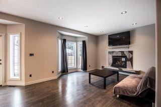 Photo 20: 13611 102 Avenue in Edmonton: Zone 11 House for sale : MLS®# E4181352