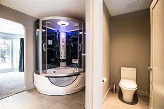 Photo 31: 13611 102 Avenue in Edmonton: Zone 11 House for sale : MLS®# E4181352