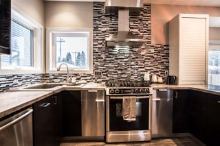 Photo 13: 13611 102 Avenue in Edmonton: Zone 11 House for sale : MLS®# E4181352
