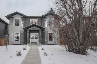 Photo 2: 13611 102 Avenue in Edmonton: Zone 11 House for sale : MLS®# E4181352