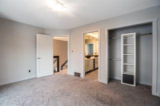 Photo 37: 13611 102 Avenue in Edmonton: Zone 11 House for sale : MLS®# E4181352