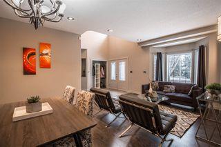 Photo 9: 13611 102 Avenue in Edmonton: Zone 11 House for sale : MLS®# E4181352