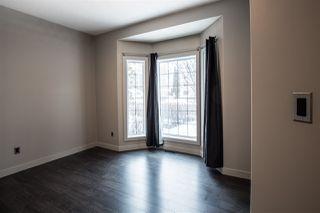 Photo 23: 13611 102 Avenue in Edmonton: Zone 11 House for sale : MLS®# E4181352