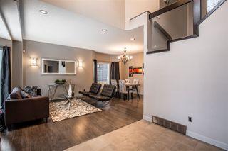 Photo 4: 13611 102 Avenue in Edmonton: Zone 11 House for sale : MLS®# E4181352