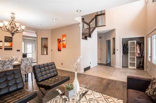 Photo 7: 13611 102 Avenue in Edmonton: Zone 11 House for sale : MLS®# E4181352