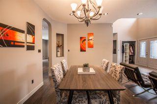 Photo 10: 13611 102 Avenue in Edmonton: Zone 11 House for sale : MLS®# E4181352
