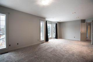 Photo 27: 13611 102 Avenue in Edmonton: Zone 11 House for sale : MLS®# E4181352