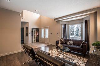 Photo 5: 13611 102 Avenue in Edmonton: Zone 11 House for sale : MLS®# E4181352