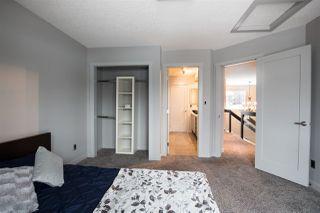 Photo 34: 13611 102 Avenue in Edmonton: Zone 11 House for sale : MLS®# E4181352