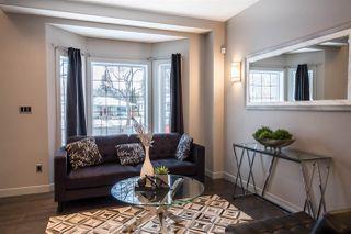 Photo 11: 13611 102 Avenue in Edmonton: Zone 11 House for sale : MLS®# E4181352