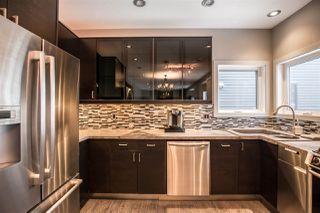 Photo 14: 13611 102 Avenue in Edmonton: Zone 11 House for sale : MLS®# E4181352