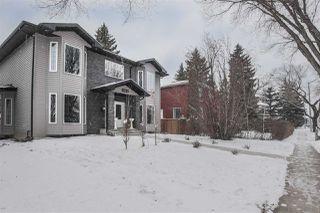 Photo 3: 13611 102 Avenue in Edmonton: Zone 11 House for sale : MLS®# E4181352